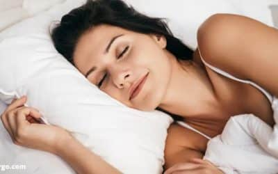 Can Snoring Be Cured Or Not? The Simple Answer Is YES